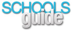 Schools Guide Admin