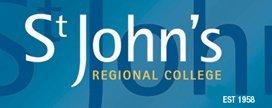 St John's Regional College Dandenong VIC