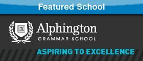 Alphington Grammar School, Alphington VIC