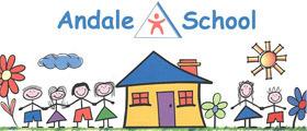 Andale School - Kew VIC