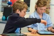 St Canices Primary - Katoomba NSW