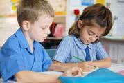 Holy Family Primary - Luddenham NSW