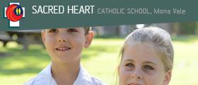 Sacred Heart Catholic Primary School - Mona Vale NSW