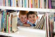 St Josephs Primary School - Schofields NSW