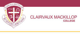 Clairvaux MacKillop College, Upper Mt Gravatt QLD