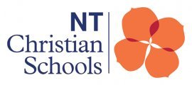 NT Christian Schools Association