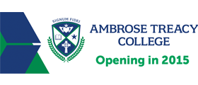 Ambrose Treacy College, Indooroopilly