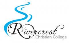 Rivercrest Christian College