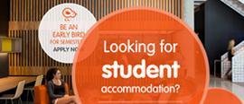 Iglu Student Accommodation