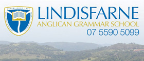 Lindisfarne Anglican Grammar School Terranora, NSW