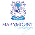 MARYMOUNT COLLEGE BURLEIGH WATERS QLD