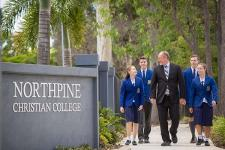 Northpine Christian College, Dakabin QLD