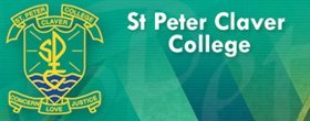 ST PETER CLAVER COLLEGE, RIVERVIEW QLD