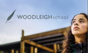 WOODLEIGH SCHOOL - MORNINGTON PENINSULA VICTORIA