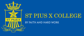 St Pius X College, Chatswood NSW