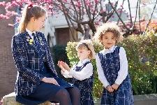 Wenona School, North Sydney NSW