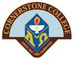 Cornerstone College - Mount Barker SA