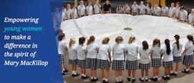 St Joseph's Catholic College, East Gosford NSW