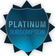 platinumSubscriber