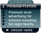 Platinum Feature