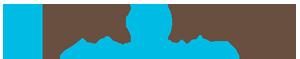 Port Bimbi logo