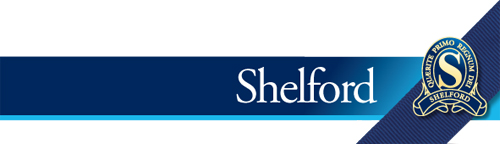 ShelfordGirls'GrammarSash