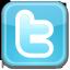 Twitter link